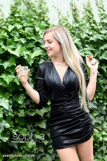 Sophia Venus / Shooting / Schlager / eventphoto-leo