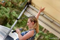 Denise Blum/eventphoto-leo.de