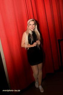 Sophia Venus / Pirschheidi / Schlager ( eventphoto
