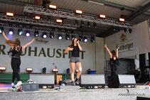 Tässa/eventphoto-leo.de