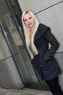 Sophia Venus/eventphoto-leo.de / Dresden