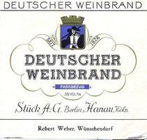 Bild: Teichler Wünschendorf Robert Weber