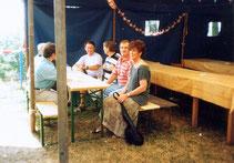 Bild: Teichler Anton Hofer 1994 Wünschendorf