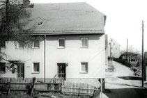Bild: Wünschendorf Kinderkrippe Erzgebirge