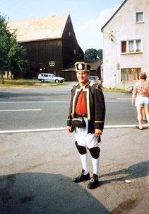 Bold: Teiochler Christian Findeisen Wüschendorf