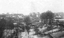 Bild: Teichler Wünschendorf Lindner
