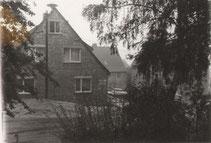 Bild: Rathaus Wünschendorf Erzegbirge