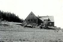 Bild: Wünschendorf Weigand Neubauer