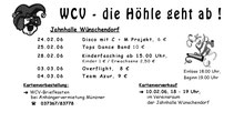 Bild: Wünschendorf Chronik 2006