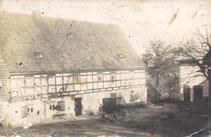 Bild: Teichler Wünschendorf Erzgebirge Wagner (Zenker)Bild: Teichler Wünschendorf Erzgebirge Programm Schulest 1977