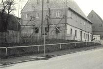 Bild: Stellmacher Böhm Wünschendorf Umbau
