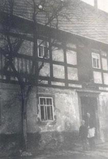 Bild: Wünschendorf Hof Kurt Baldauf