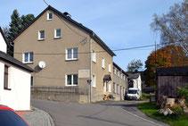 Bild: Wünschendorf Querweg 8 Tischlerei Uhlig
