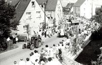 Bild: Teichler Schröter Wünschendorf 1977