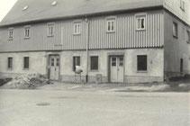 Bild: Stellmacher Böhm Haus Wünschendorf