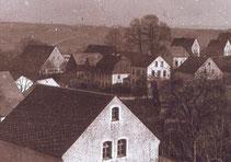 Bild: Armenhaus Wünschendorf