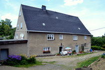 Bild: Landwirtschaft Wünschendorf Wagner
