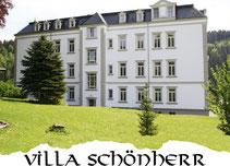 Bild: Teichler Wünschendorf Floßmühle