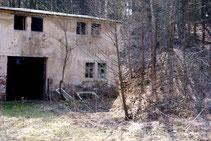 Bild: Bild: Alte Seifertmühle Wünschendorf