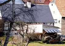 Bild: Wünschendorf Erzgebirge