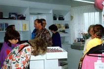 Bild: Wünschendorf Postagentur Richter