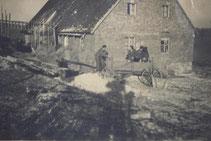 Bild: Wünschendorf Feldstraße Neubauern