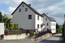 Bild: Wünschendorf Querweg 4