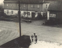 Bild: Stellmacher Böhm Wünschendorf DDR
