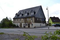 Bild: Teichler Wünschendorf Böhm