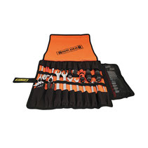 Nelson Rigg Trails End Large Tool Roll