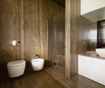 salle de bain maison confort viel
