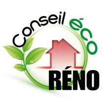 Le peintre Caveirac vous donnera des conseils en Eco-rénovation