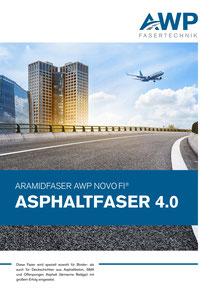 AWP Prospekt Asphalt 4.0