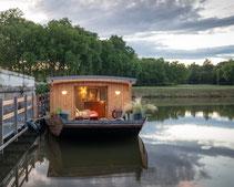 Relais de Chambord, philippenannetti-photographies