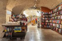 Librairie Labbé Blois philippe nannetti photographies