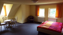 Wohnung, Zimmer, Eichstätt, Ingolstadt, Apartment, mieten