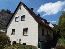Haus kaufen Eichstätt, Mörnsheim, Doppelhaus kaufen, EFH