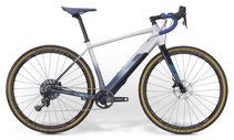 IBEX e Avantgarde Trekking e-Bike / 25 km/h Trekking und Touren Elektrovelo 2020
