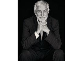 Prof.Dr. Gerald Hüther - Jedes Kind ist Hochbegabt & wer wir sind und was wir sein können - Bücher uvm