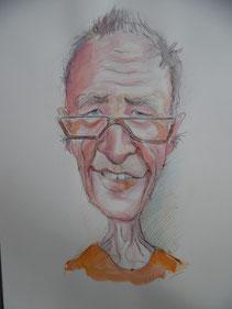 Klaus-Peter Schulze