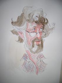 Lothar Hommel