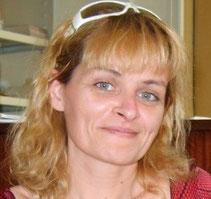 Sandrine BAQUERO, Rédacteur Chef Territorial, mon Assistante de Coordination au Conservatoire.