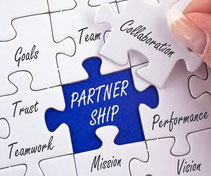 Become an EITS business partner