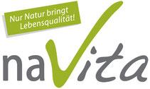 naVita-Naturkost für Hunde und Katzen