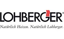 Lohberger ein Partner der Nordfeuer GmbH