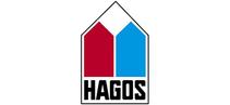 HAGOS ein Partner der Nordfeuer GmbH
