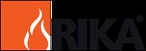 Rika ein Partner der Nordfeuer GmbH