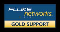 Fluke GOLD