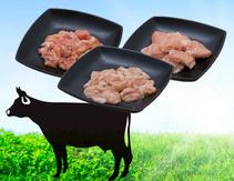 横浜食肉市場発のブランドハマモツ
