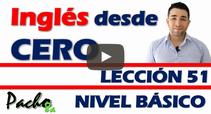 Cómo aprender 360 verbos comunes en inglés - Regulares e Irregulares Pacho8a